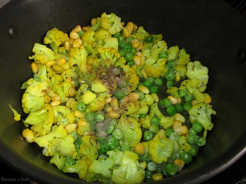 22plundrove a karfiol s kukuricu a hrachom 041