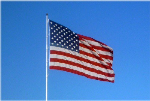 P1000515_US_Flag_Crop