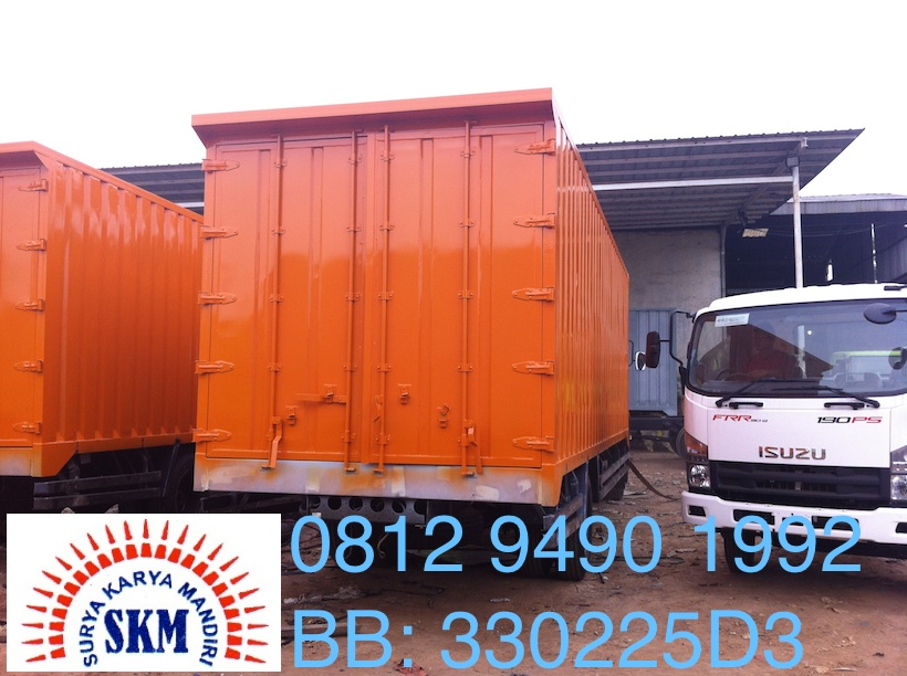 karoseri-box-besi-skm-isuzu-giga-3
