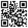 QR code: SABC Media Libraries