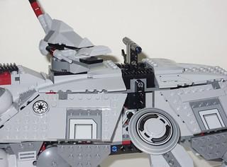 75019 AT-TE