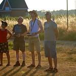 zo, 21/07/2013 - 20:18 - Dakota-IMG_9648
