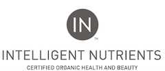 Intelligent Nutrients