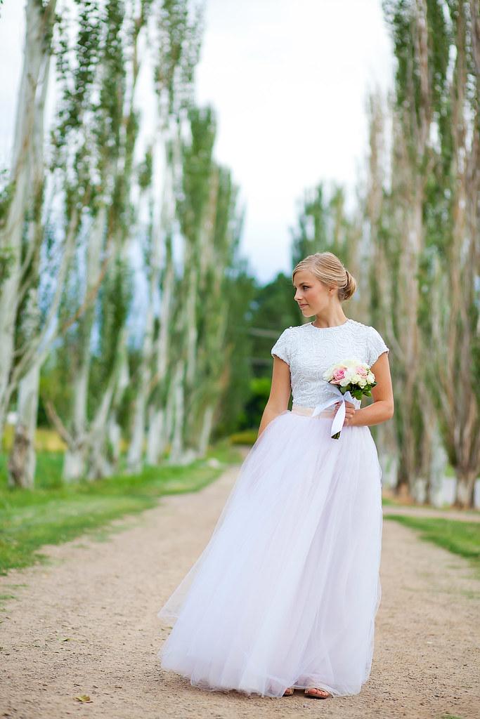 Nicole Allen Bridals Favorites-17