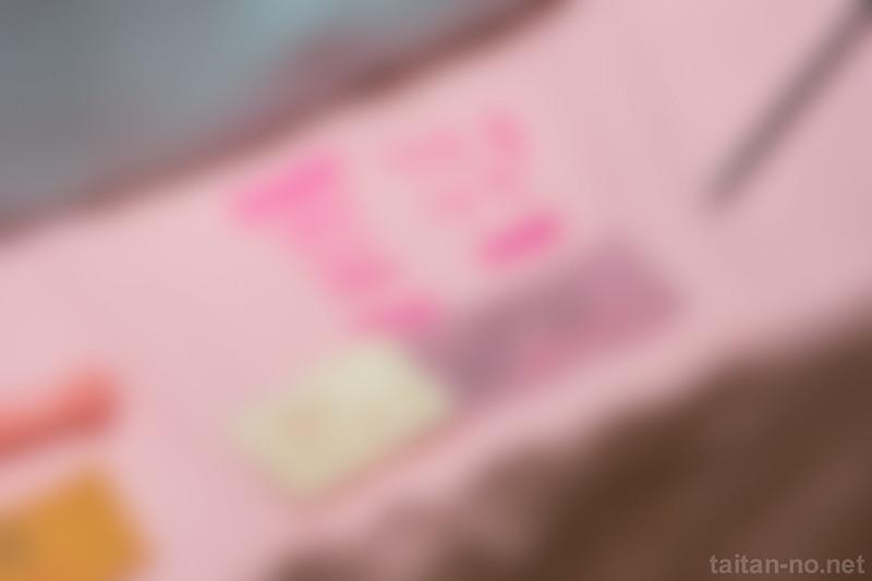 WF2013S-13_ブロンドパロット-DSC_8844