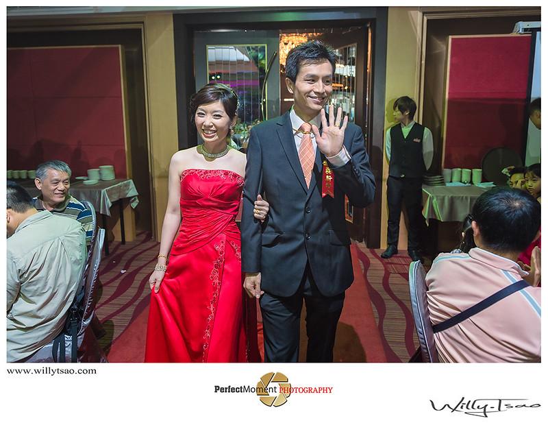 啟峰,孟琴,婚禮攝影,婚禮紀錄,台北小巨蛋喜宴軒餐廳,曹果軒,婚攝,Nikon D4,willytsao
