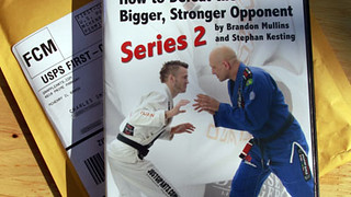 Brandon-Mullins-Stephan-Kesting-1-400X225