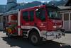 LFB-A - FF-Spittal-4099.jpg