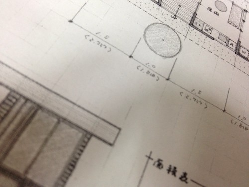 平面図(プラン)