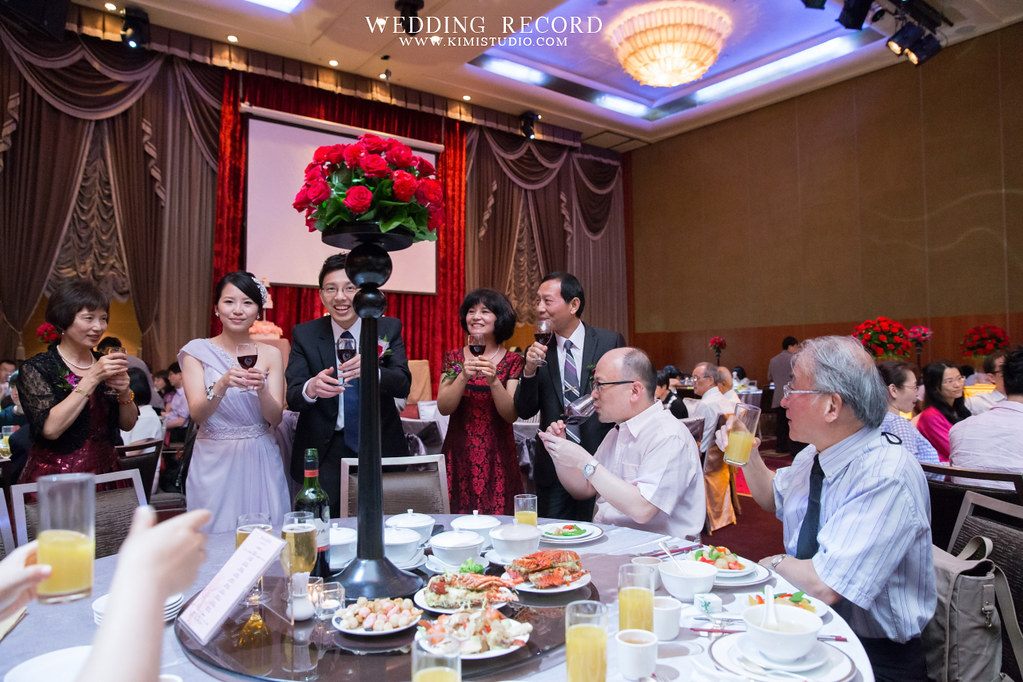 2013.07.12 Wedding Record-161