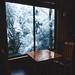 Snow cabin in Cradle Mountain by andrewcbraithwaite