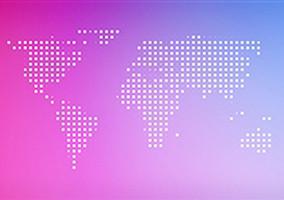 Yeminli Tercüme Zincirlikuyu Telefon: 0212 272 31 57 Ucuz ve Kaliteli Tercüme Bürosu by ivediceviri