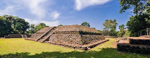 Ruinas de Izapa (15)