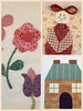 free-applique-patterns