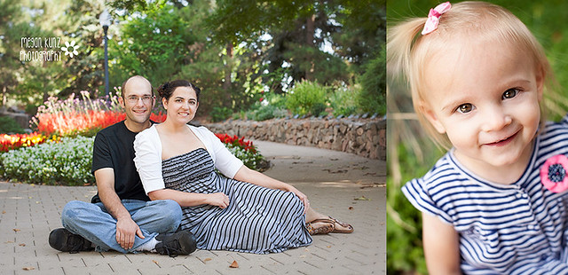 Waco Texas Photographer Megan Kunz Photography Wild Family duo3blog