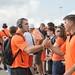 OSU vs. UTSA, Saturday, September 7, 2013, Alamodome, San Antonio, TX
