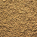 Small photo of Whole Soybeans