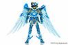 [Imagens] Saint Seiya Cloth Myth - Seiya Kamui 10th Anniversary Edition 10064662514_065f61c920_t
