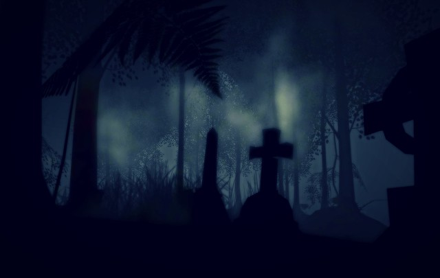 Horrorfest (6)