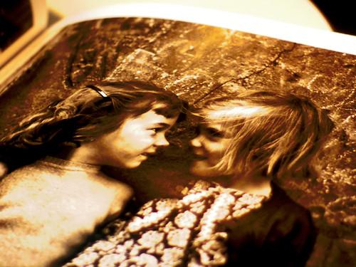 Vivian Maier_PENTAX Q+SONNETAR 25mm F1.1_06