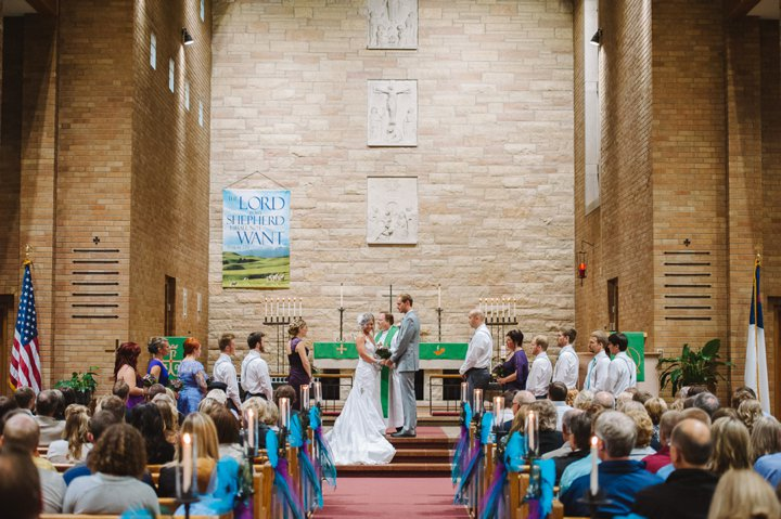 MarkowWedding_0436