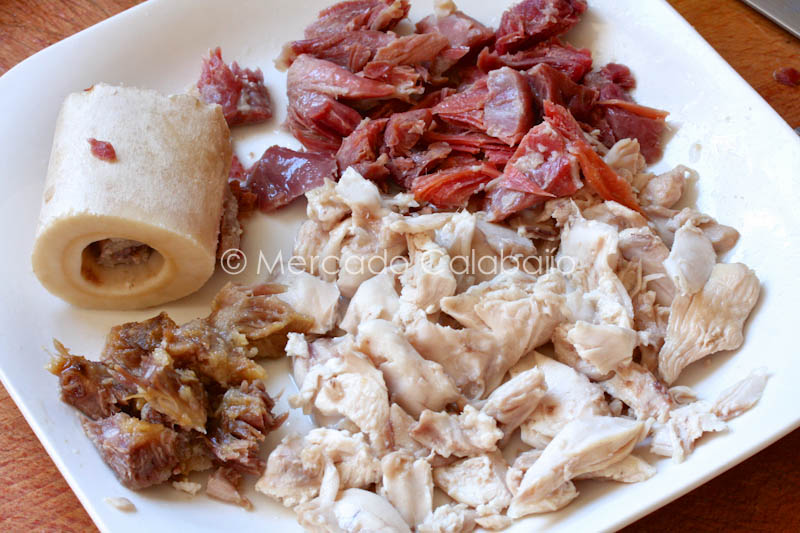 PUCHERO DE ARROZ-12