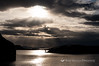 Norway-Stokksund-Sunrays-9528.jpg by bjorngrotting