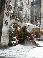 floristeria annecy