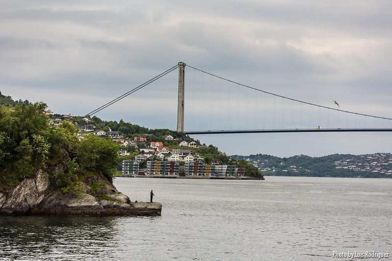 Ferry Norled Stavanger Bergen-21
