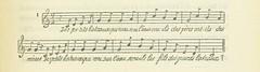 """British Library digitised image from page 227 of """"Histoire de la Vendée d'après des documents nouveaux et inédits [With maps.]"""""""