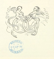 Image taken from page 156 of 'The Story of the City of New York ... Illustrated'