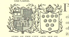 """British Library digitised image from page 214 of """"Our own country. Descriptive, historical, pictorial"""""""