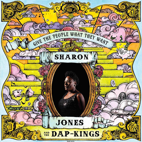 11_Sharon Jones and the Dap Kings_Give The People What They Want