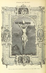 Image taken from page 256 of 'Menniskan. ... Femte upplagan. Genomsedd och delvis omarbetad af K. af Geijerstam. Med ... teckningar'