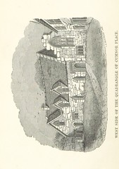 Image taken from page 18 of 'An Historical and Descriptive Account of Cumnor Place, Berks, with biographical notices of the Lady Amy Dudley and of Anthony Forster ... Followed by some remarks on the statements in Sir Walter Scott's Kenilworth; and a brief