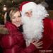 2013_12_13 ouverture marché de Noël