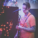 Tim Haught @ WonderRoot 12.13.13-15