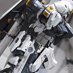 GBWC2013OCWC-38