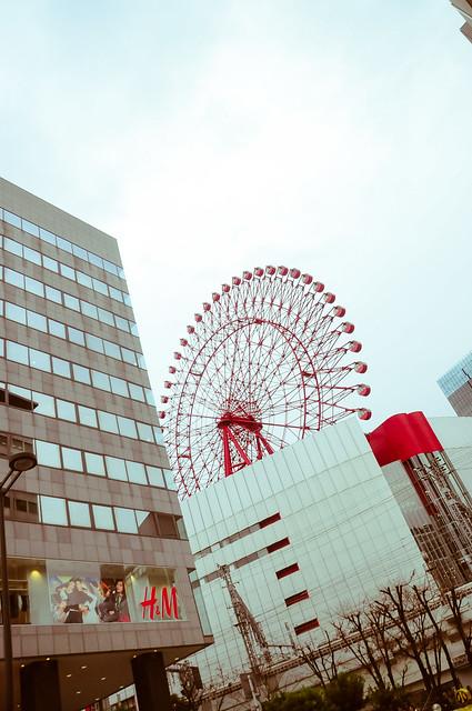 0625-Japan