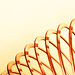 Metal Slinky #5 by deceptive