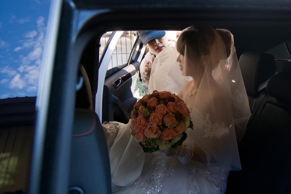 婚禮紀錄-89.jpg