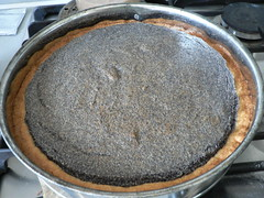 Der perfekte Mohnkuchen 004