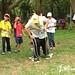 2013陽明山國家公園暑期兒童生態體驗營20