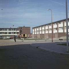 Flevoland: Lelystad