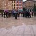 2014-01-28 MHUEL San Valero 003