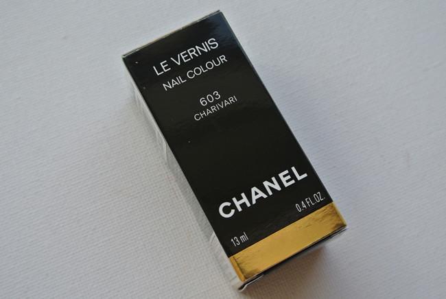 chanelcharivari67