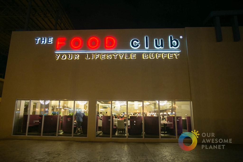 The Food Club-2.jpg