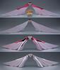[Imagens] Saint Cloth Myth - Shun de Andrômeda Kamui 10th Anniversary Edition 12381996073_7010e0eec2_t