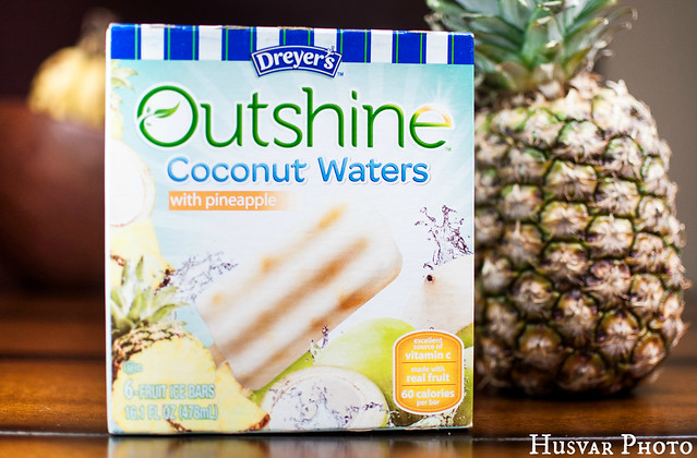 #outshine fruit bars in_the_know_mom
