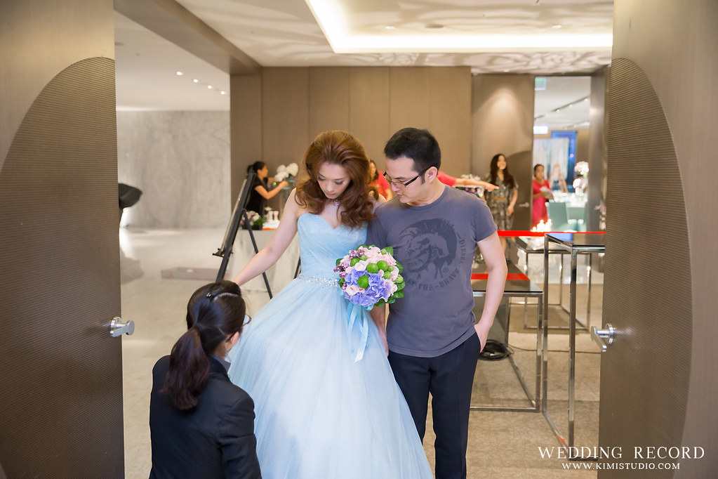 2013.10.20 Wedding Record-097